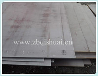 top selling products in alibaba chromium carbide wear resistant steel plate