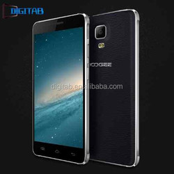 Doogee DG750 Iron Bone 1GB/8GB MTK6592 Octa Core 8.0MP camera Dual SIM 3G Mobile Phone Android 4.4 smartphone