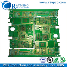 Print Circuit Board 16layer Automotive Electronics low cost shenzhen