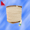 Round And Square Ceramic Fiber Rope