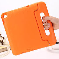 EVA case for ipad air 2