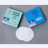 Laboratory Qualitative Filter paper