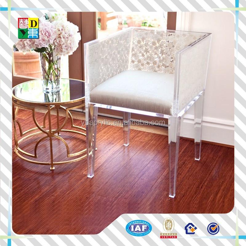 acrylic chair cheap acrylic dining chair living room chairs