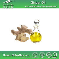 Instant Ginger Oil, Instant Ginger Root Oil, Liquid Ginger Extract with Best Quality