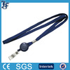 Adjustable Lanyard Neck Retractable Straps For Mobile Phone Holder