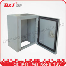 outdoor box ip66/wall switch boxes/distribution panel ip65