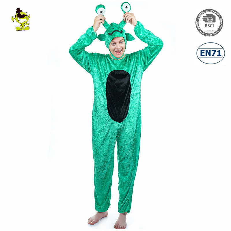 New design hot seller funny animal suit Halloween carnival costume