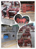 injection molding machine parts XY1800