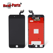 Wholesale alibaba display problems lcd replace lcd digitizer for iphone 6s plus