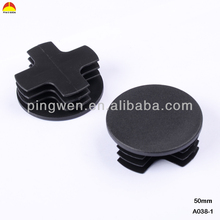 plastic fittings for bags