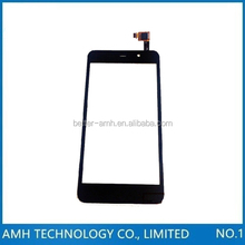 For THL W200 W200S W200C touch screen digitizer original new with one year warranty