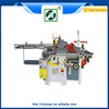 ML353 Woodworking Combination Machine with CE certification