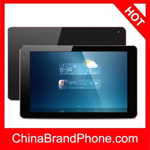 Quad Core Ramos i9s Game Version 8.9 inch IPS Screen Windows 8.1 Tablet PC, Support WiFi / H DMI / Bluetooth / GPS