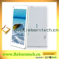 KNC MD706 China brand 7 inch RK3168 android tablet