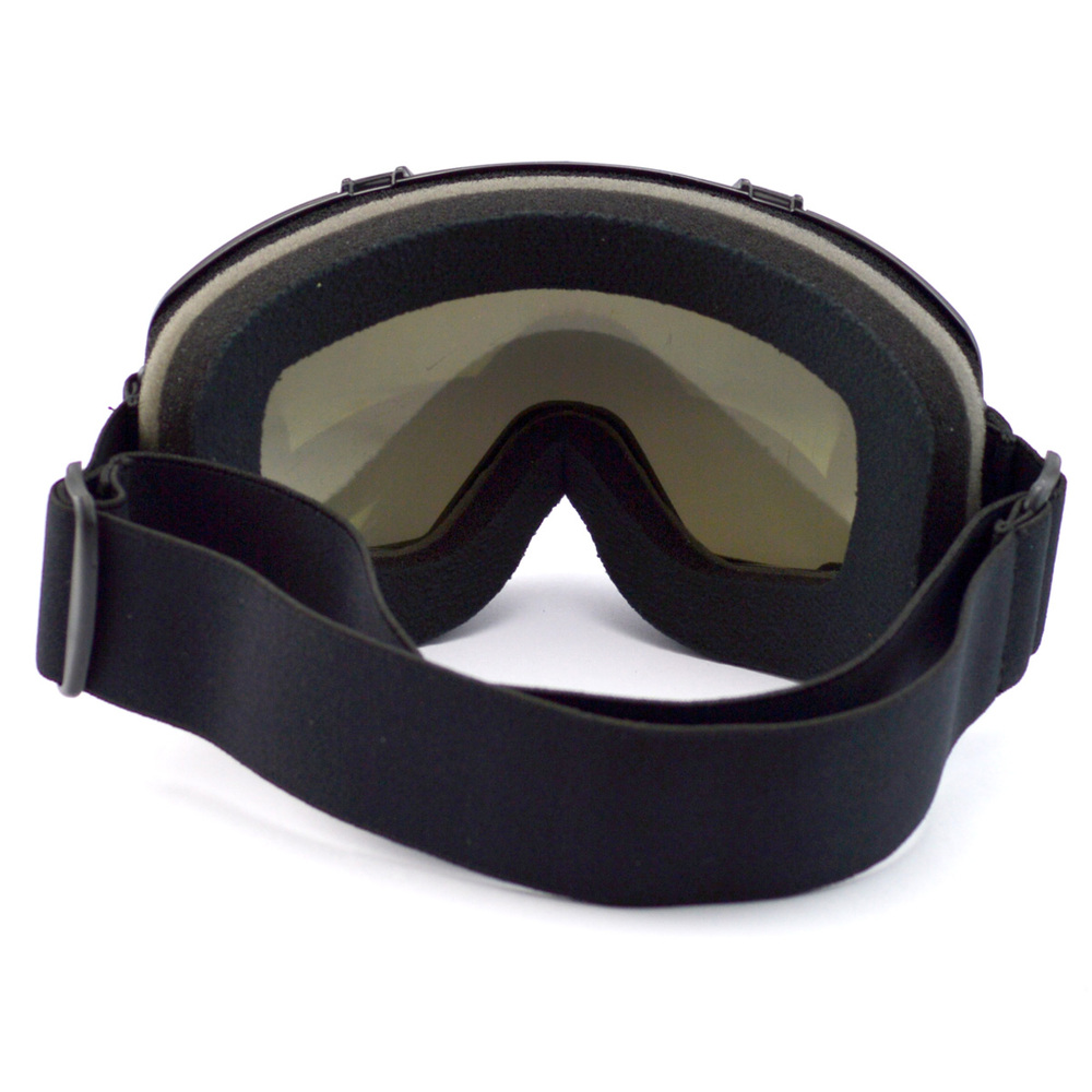 New arrival fashional interchangeable Snow Goggles