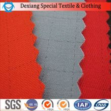 Hot sale anti-wrinkle thick cotton fabric cloth