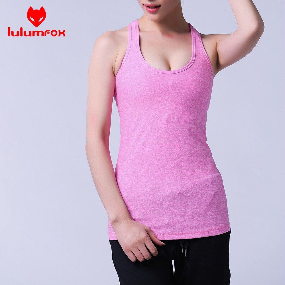 123 Tank Tops Wholesale Racerback Fitness Tank Top Women Gym Women Workout Tank Top