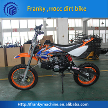 Professional used dirt bike engines for sale