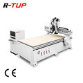 Hot sale 4d cnc router stone engraving 6040