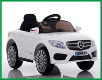 Baby mini rc car new items with cheap price and 12v battery kids car,3 wheels ride on car