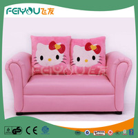 2015 China New Innovative Product Cheap Leather Sectional Sofa With Best Quality