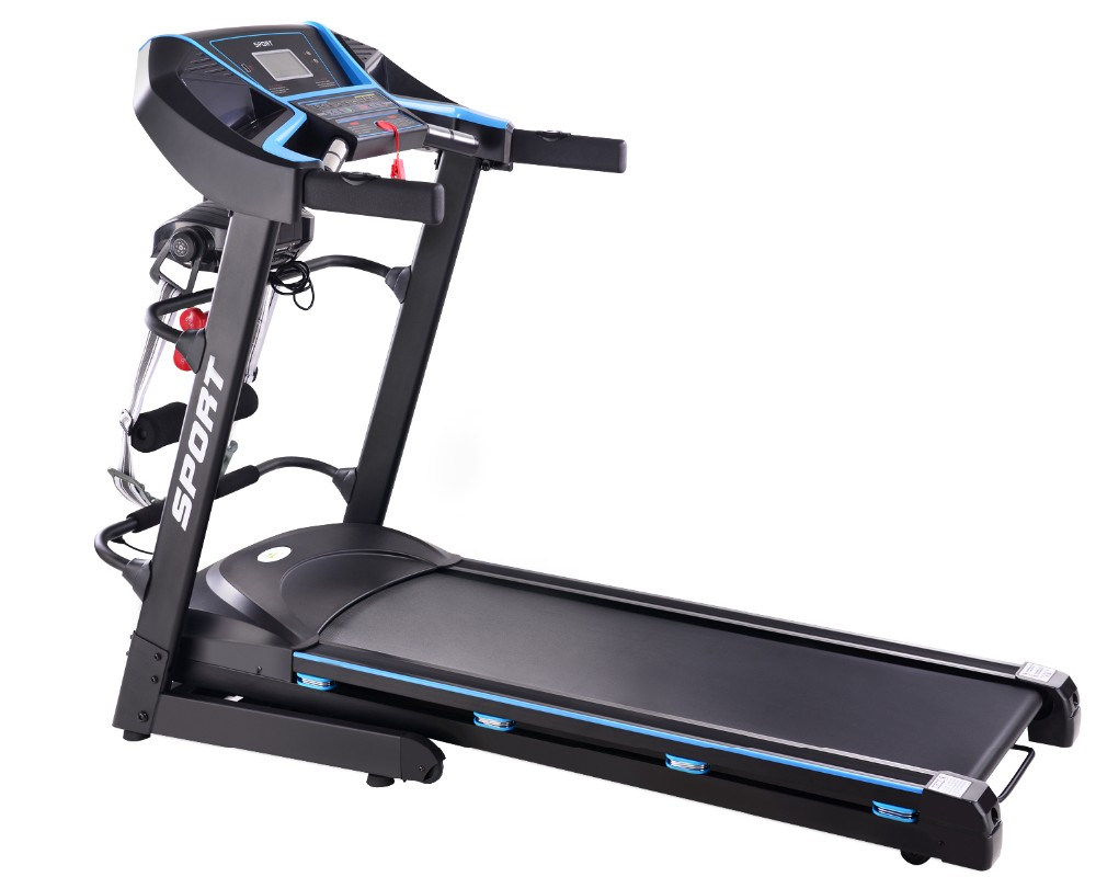 Hot sale 2hp sport equipment training