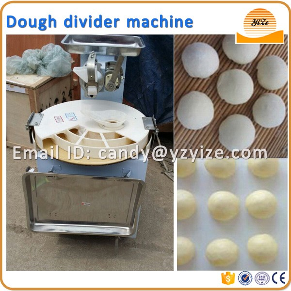 cakes pancake machine for sale