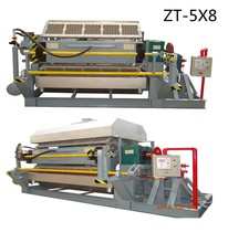 paper pulp egg tray molding machine2016 latesthigh efficience Carton egg tray machine manufacturer