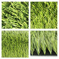 Hot selling cheap mini football field artificial turf