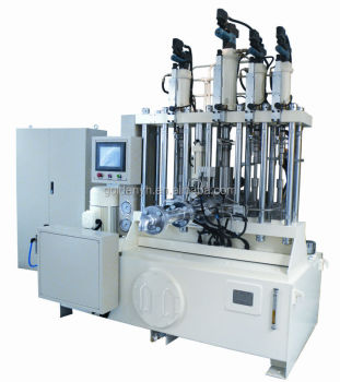 JTH Series Auto Metering Static Mixer,color mixing