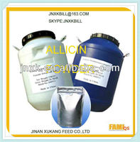 Allicin/Garlicin Powder for poultry and fish health