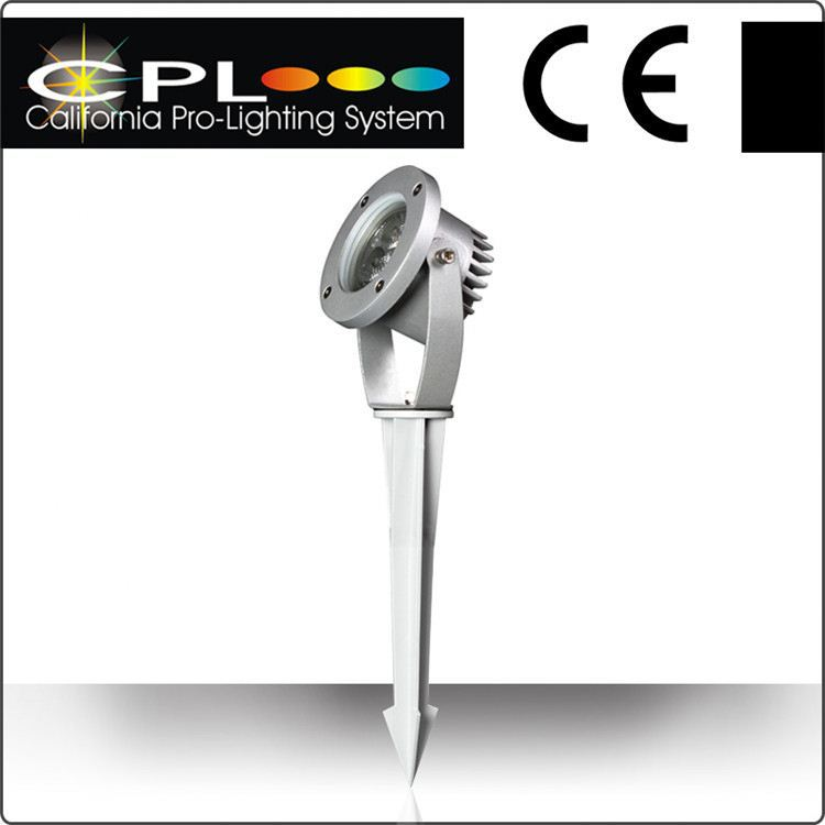 Twilight Low Voltage Lights, Twilight Low Voltage Lights Suppliers And  Manufacturers At Alibaba.com