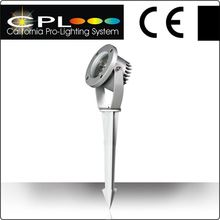 Long Lifetime Twilight Low Voltage Outdoor Lighting