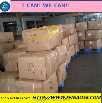 air shipping FBA TO DOOR OR WAREHOUSE BY TRAIN FROM GUANGZHOU/SHENZHEN TO POLAND