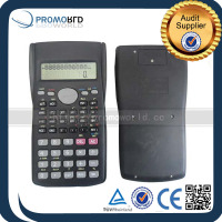 desktop scientific calculator office scientific calculator