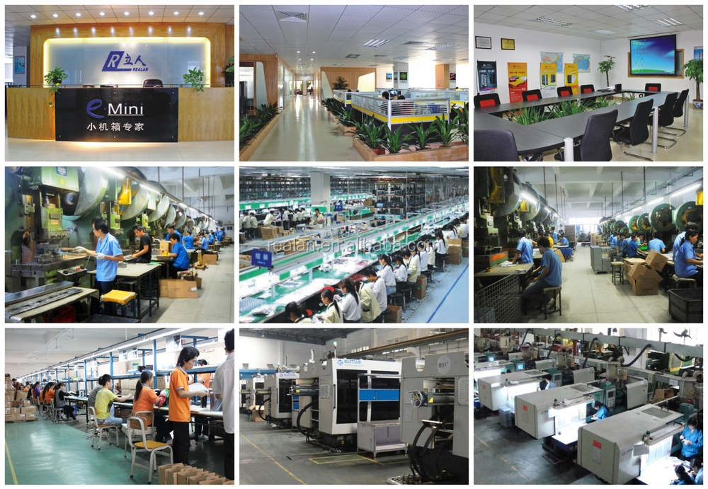 Wholesale Computer Parts Factory Direct For Cheap Computer Parts Computer Components From China