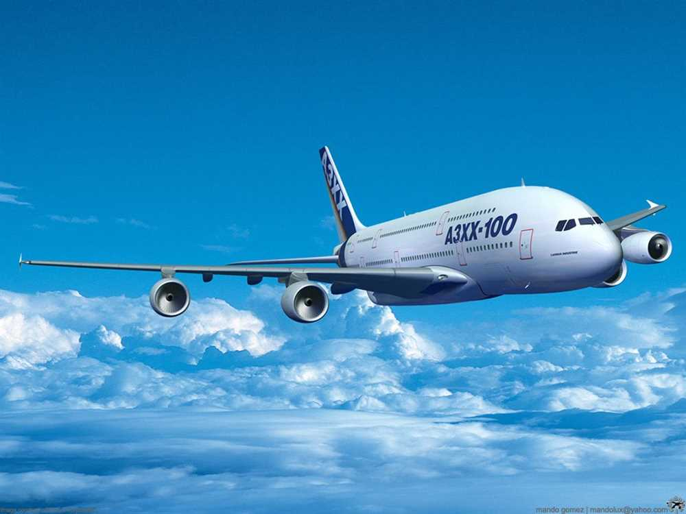 aggio China International air Logistics air <strong>freight</strong> from china to gold coast