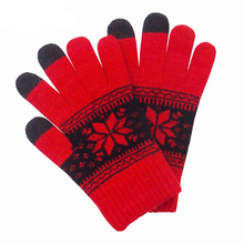 Wholesale goods from china pu nylon working frame gloves