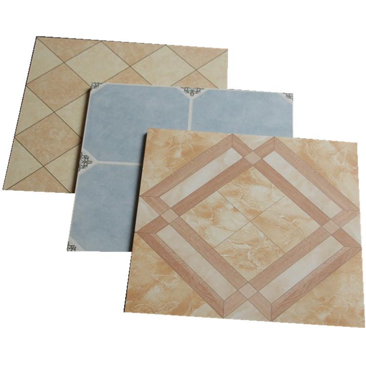 Wholesale Carpet Ceramic Tiles Online Buy Best Carpet Ceramic