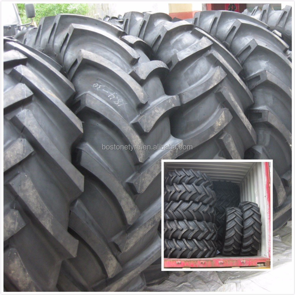 cheap tractor tyres sizes 11.2-20 for sale