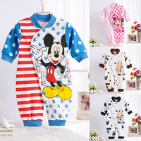 trade assurance new product autumn wholesale baby clothes