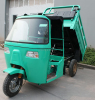 175cc 200cc tricycle motor, bajaj tricycle, tuktuk three wheel motorcycle