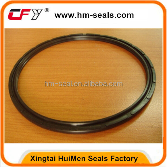 Pneumatic Seals PSD oil seal with high quality