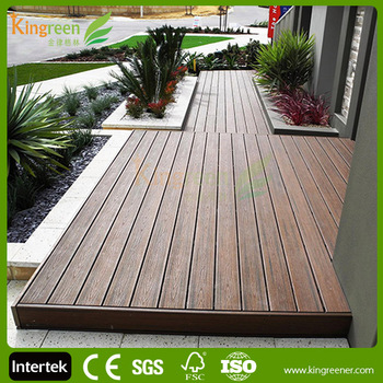 2015 New Product Construction Building Modern House