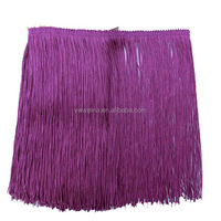 Fashion Wholesale 20cm*Space Beach Swim,Clothes &Acessories Kotted Fringe Tassel