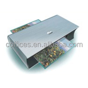 Original factory design CLA608 A6 photo laminator