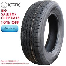 Top quality chinese brand cheap tires for sale 195/65r15