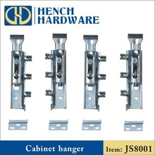 China manufacturer kitchen cabinet hanger