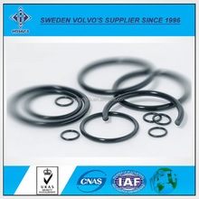 EPDM Rubber Best Price Replacement O Ring For Atomizer