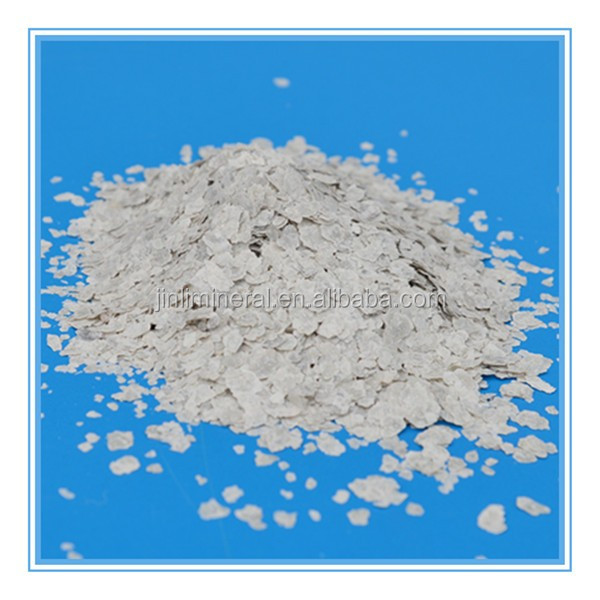 Hot Sale Mica Powder Mica Price Manufacturer of Mica For Paint Cosmetic